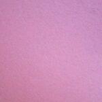 Glitter fine rosa