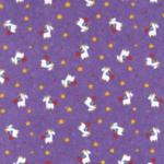 Unicorno Glicine / Multicolor