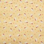 Unicorno Giallo pastello / Multicolor