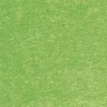 Verde Maggio