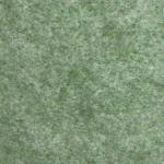 Verde Oliva Melange