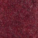 Rosso Scuro Melange