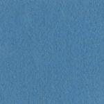 Blu Piccione