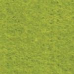 Verde Giallo