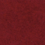 Rosso Melange