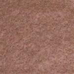 Marrone Pastello