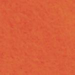 Arancio Neon