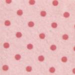 Pois Rosa Pastello / Rosa Antico