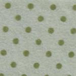 Pois Grigio Argentato / Verde Oliva