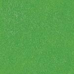 Glitter fine Verde Maggio