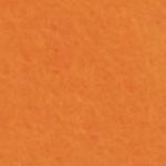 Arancio Medio