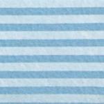 Azzurro Righe