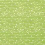 moosgummi fiori verde