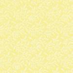 moosgummi giallino ulivo