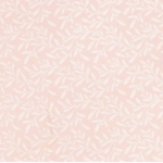 moosgummi ulivo rosa pastello