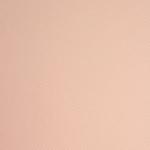 mosgummi pois rosa pastello