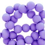 Viola Ultravioletta